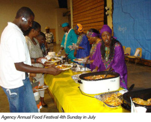 FoodFestival2004